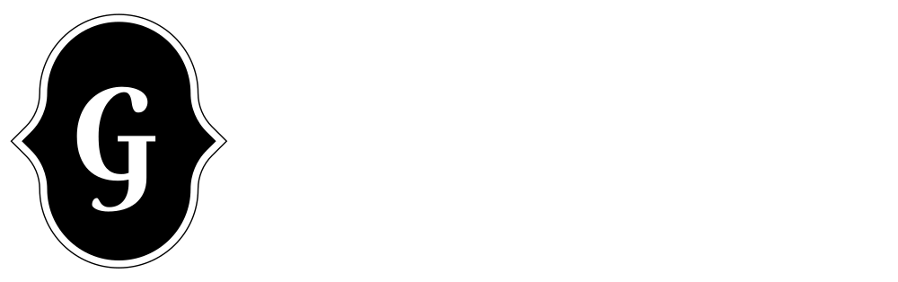 Girl Who Travels the World